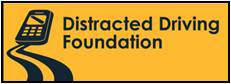 Distracted Driving Foundation (1)