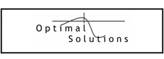 OptimalSolutions231x84