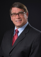 Honorable Senator Bill Seitz